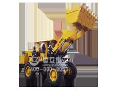 HL936矿用轮式装载机